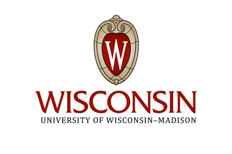 Of Wisconsin Mba Requirements by Fermilab Today
