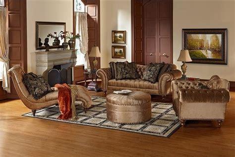 City Furniture Living Room Sets Furniture Great City Furniture Living Room Sets Value City Furniture Ky Dining Room