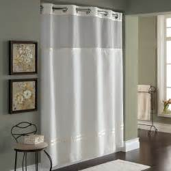 Buying Guide To Shower Curtains Bed Bath Amp Beyond
