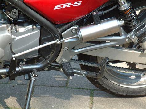 Elektromagnetische Schaltung Motorrad by Die Tipptronic Schalten Per Knopfdruck