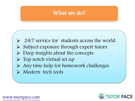 Help With My Popular Dissertation Results by College Application Essays Usa Study Guide Do My