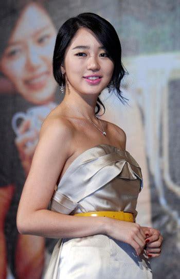 phim thai lan tieng nuoc mat cupith top 10 ngoi sao han quoc nhat 2010 the gioi sao