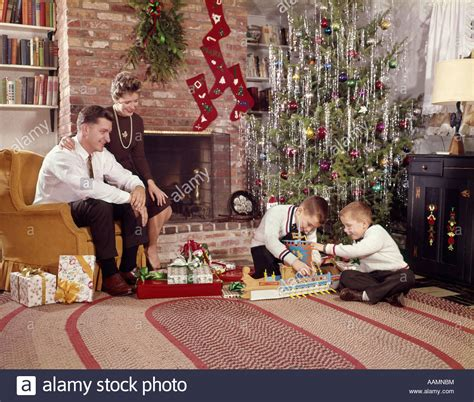 most popular live christmas trees of 1960s children toys 1960s stock photos children toys 1960s stock images alamy