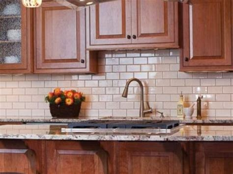 kitchen backsplashes 2017 popular backsplash kitchen in 2017 my home design journey