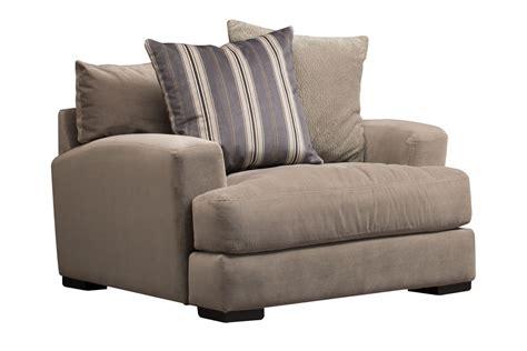 carlin microfiber sofa reviews centerfieldbar