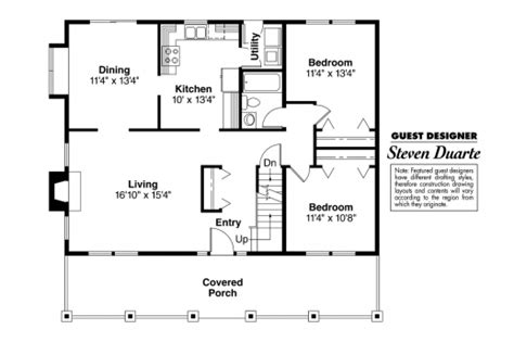 bungalow floor plan with elevation stunning bungalow floor plan with elevation bungalow