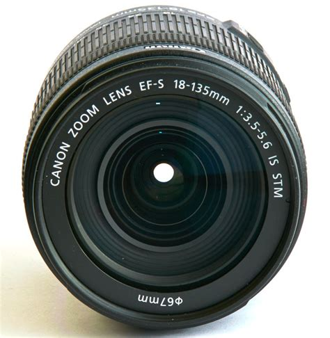 Lensa Canon Ef 18 135mm canon ef s 18 135mm f 3 5 5 6 is stm lens review