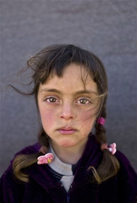 Syria Zehra 7 best from syria images on faces syrian children and syrian refugees