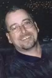 obituary for michael j hicks