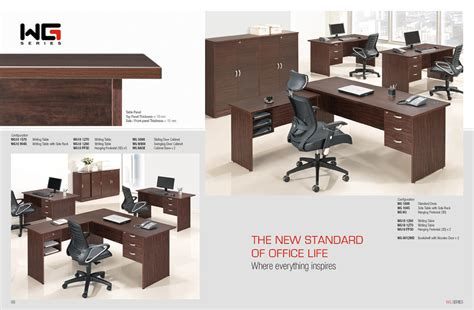 office supplies office products and office furniture office depot standard office furniture kuching office supplier flexxo