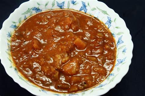 side dish for bottlegourd potato gravy side dish for roti recipes