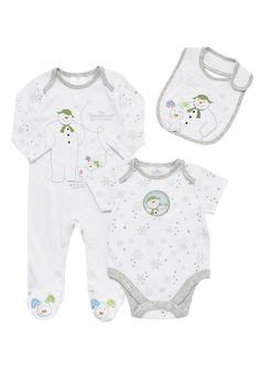 Where Is The Pin On A Tesco Gift Card - clothing at tesco the snowman and the snowdog sleepsuit and comforter gt nightwear