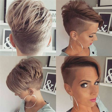 cheap haircuts in denton tx choosing the best short black hair styles how to cut short