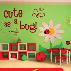 ladybugs in my room 1000 images about ladybug ideas on ladybug room ladybugs and bug