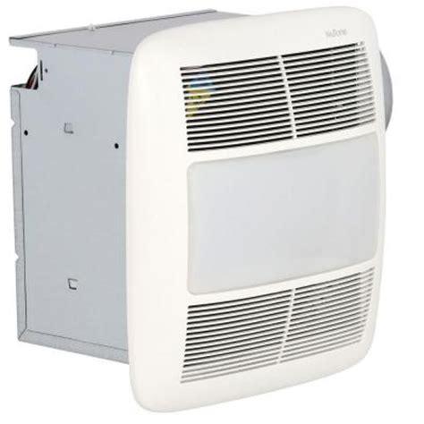 duct free bathroom fan nutone ultra green 30 cfm to 80 cfm ceiling exhaust bath