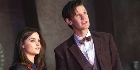 matt smith leaving doctor who matt smith is leaving doctor who the uk s 28 images