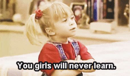 full house funny michelle tanner full house funny inspiring quotes