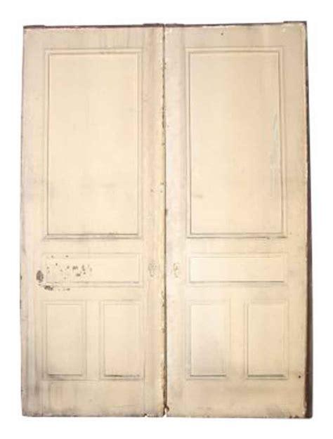 large pocket doors large eastlake pocket doors with half glass panel olde