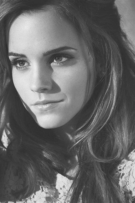 emma watson gorgeous emma watson she is just perfection faces pinterest