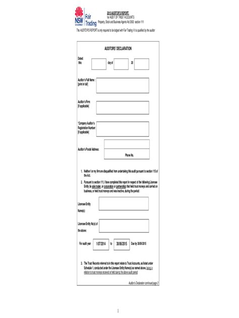 pre sentence report template presentence investigation report template 6 best and