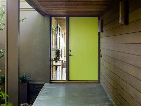 hgtv front door colors 13 favorite front door colors hgtv