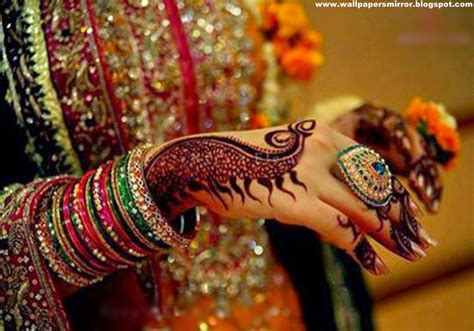 Sendal India Pakistan 2 bridal mehndi designs sri krishna wallpapers