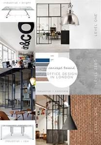 interior design course free interior design diploma interior design
