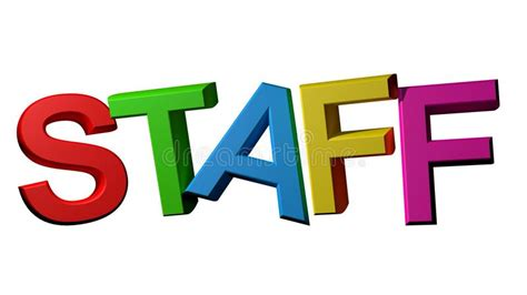 colorful stuff colorful staff stock photo image of color background