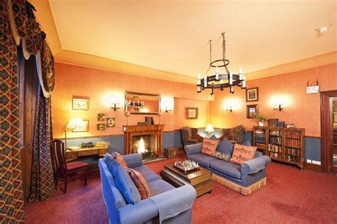 hotel with log fire in bedroom ballachulish hotel ballachulish hotel best price guarantee