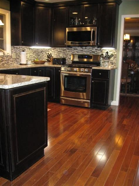 whim whimsy interior lust colorful kitchens 17 best images about flooring on pinterest stains red