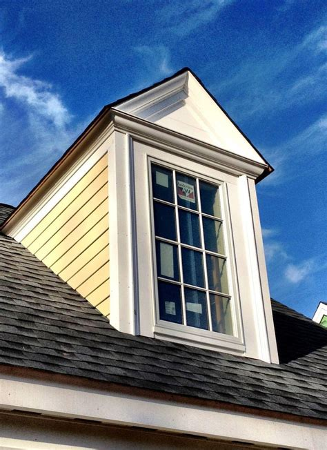 Dormer Window Planning Permission dormer windows and planning permission modern home