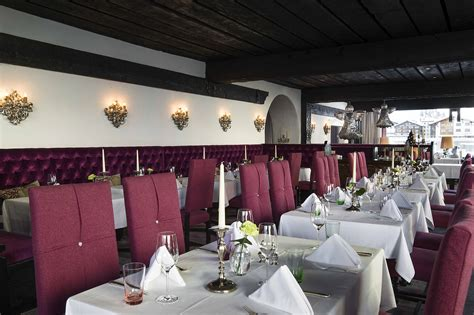 coco lounge bar restaurant 13 executive meetings thurnher 180 s alpenhof
