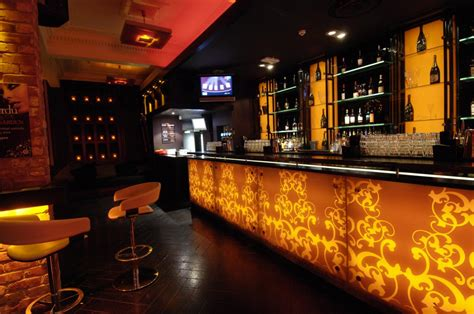top ten bars in newcastle perdu bar cocktail bar review cocktail bars newcastle