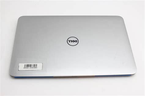 Laptop Dell Xps L322x dell xps 13 l322x ultrabook property room