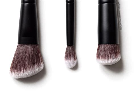Rodial The Eye Smudge Brush rodial makeup brushes makeup by qubee quilts