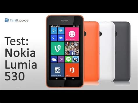 resetting a nokia lumia 530 nokia lumia 530 hard reset funnydog tv