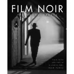 main themes in film noir film noir detectives and rebels sranone