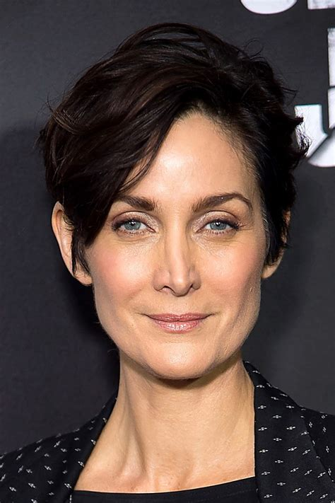 Carrie Moss In New by Carrie Moss Newdvdreleasedates