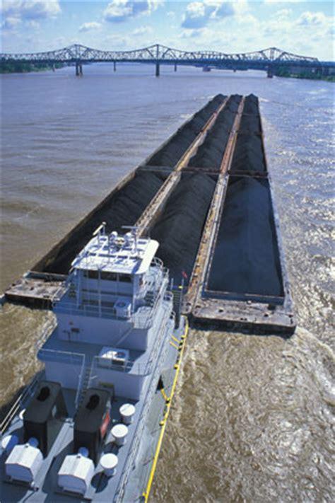 tugboat jobs houston little rock maritime injury lawyer little rock arkansas