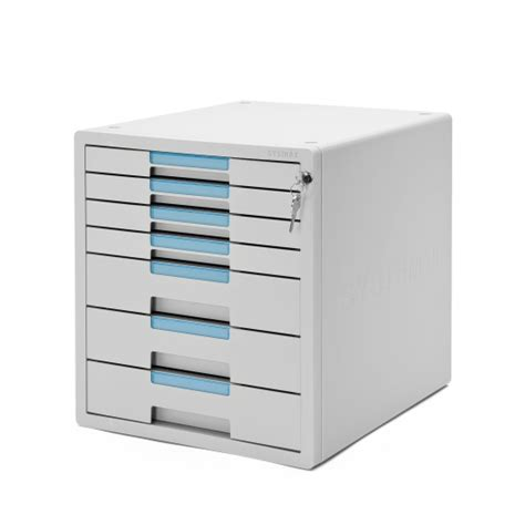 file cabinet for 12x12 paper system ii 7 hua kee paper products pte ltd