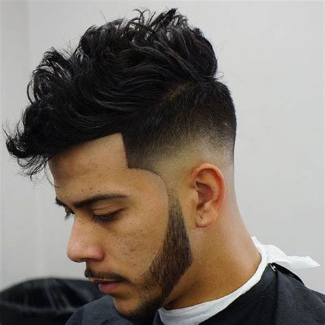 spanish haircuts mens mexican hair top 19 mexican haircuts for guys low bald