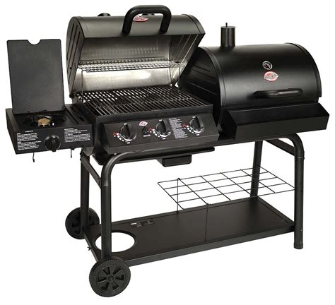 charcoal vs gas outdoor grills hgtv can t decide which grill you want charcoal vs gas