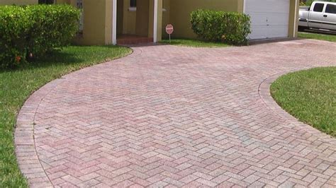 pavimenti autobloccanti masselli autobloccanti pavimento per esterni