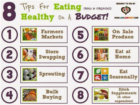 healthy fats on a budget ways to eat healthy on a budget gabbar is back how to