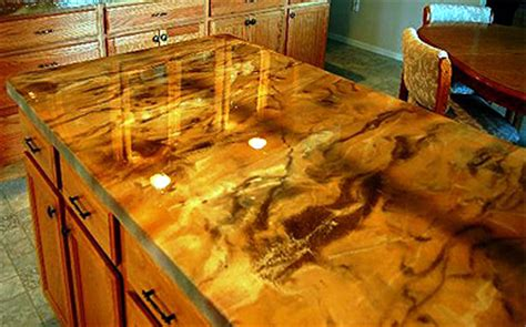 two part epoxy resin bar top two part epoxy resin bar top epoxy floors epoxy flooring rockford rockford epoxy