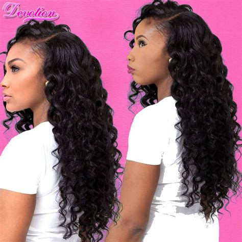 how to do a bob with wave wet and wave 25 best ideas about deep wave weave on pinterest