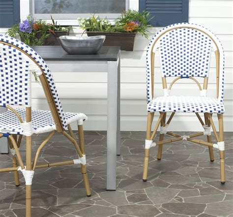country living outdoor furniture kmart com
