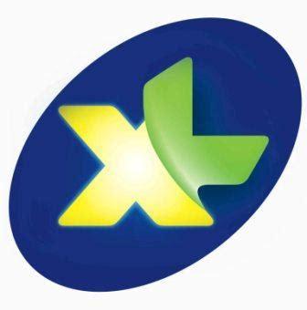 tutorial logo xl baru logo xl baru 28 images arti logo xl baru 12 000 vector