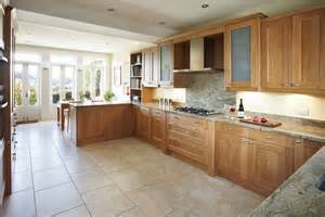 bespoke handmade kitchens bath kitchen company