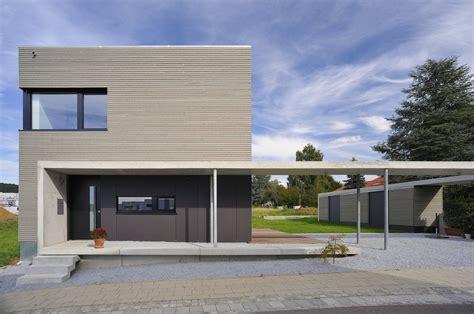 veranda hauseingang hauseingang mit moderner veranda bauemotion de